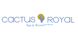 Cactus Royal Spa & Resort 5*